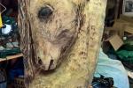 drevorezba-socha-hlavakone-art-vyrezavani-2018-04