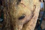 drevorezba-socha-hlavakone-art-vyrezavani-2018-07