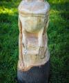 drevorezba-vyrezavani-drevorubec-Myslik2019-rezbar-06