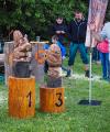 drevorezba-vyrezavani-drevorubec-Myslik2019-rezbar-07