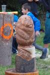 drevorezba-vyrezavani-rezbar-carving-wood-drevo-socha-bobr