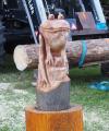 drevorezba-vyrezavani-rezbar-carving-wood-drevo-socha-zabak