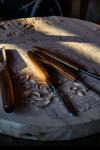 drevorezba-vyrezavani-rezani-carving-wood-drevo-erb-emblem-rdekzdrazil-20200401-01