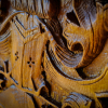 drevorezba-vyrezavani-rezani-carving-wood-drevo-erb-emblem-rdekzdrazil-20200401-010