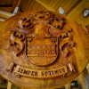 drevorezba-vyrezavani-rezani-carving-wood-drevo-erb-emblem-rdekzdrazil-20200401-012