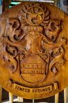 drevorezba-vyrezavani-rezani-carving-wood-drevo-erb-emblem-rdekzdrazil-20200401-013
