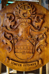drevorezba-vyrezavani-rezani-carving-wood-drevo-erb-emblem-rdekzdrazil-20200401-014