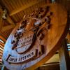 drevorezba-vyrezavani-rezani-carving-wood-drevo-erb-emblem-rdekzdrazil-20200401-015