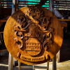 drevorezba-vyrezavani-rezani-carving-wood-drevo-erb-emblem-rdekzdrazil-20200401-016