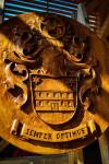 drevorezba-vyrezavani-rezani-carving-wood-drevo-erb-emblem-rdekzdrazil-20200401-017