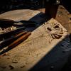 drevorezba-vyrezavani-rezani-carving-wood-drevo-erb-emblem-rdekzdrazil-20200401-02