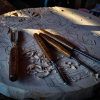 drevorezba-vyrezavani-rezani-carving-wood-drevo-erb-emblem-rdekzdrazil-20200401-03