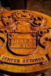 drevorezba-vyrezavani-rezani-carving-wood-drevo-erb-emblem-rdekzdrazil-20200401-04