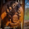 drevorezba-vyrezavani-rezani-carving-wood-drevo-erb-emblem-rdekzdrazil-20200401-05