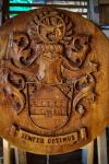 drevorezba-vyrezavani-rezani-carving-wood-drevo-erb-emblem-rdekzdrazil-20200401-06