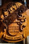 drevorezba-vyrezavani-rezani-carving-wood-drevo-erb-emblem-rdekzdrazil-20200401-07