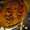 drevorezba-vyrezavani-rezani-carving-wood-drevo-erb-emblem-rdekzdrazil-20200401-08