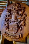 drevorezba-vyrezavani-rezani-carving-wood-drevo-erb-emblem-rdekzdrazil-20200401-09