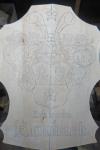 drevorezba-carving-wood-drevo-emblem-znak-erb-plastika-obraz-2019-radekzdrazil-01