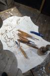 drevorezba-carving-wood-drevo-emblem-znak-erb-plastika-obraz-2019-radekzdrazil-02