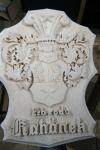 drevorezba-carving-wood-drevo-emblem-znak-erb-plastika-obraz-2019-radekzdrazil-04