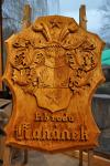 drevorezba-carving-wood-drevo-emblem-znak-erb-plastika-obraz-2019-radekzdrazil-05