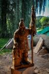 drevorezba-carving-wood-drevo-socha-vyrezavani-rezbar-svatyflorian-140cm-kozlovice-radekzdrazil-01
