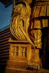 drevorezba-carving-wood-drevo-socha-vyrezavani-rezbar-svatyflorian-140cm-kozlovice-radekzdrazil-011