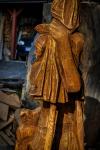 drevorezba-carving-wood-drevo-socha-vyrezavani-rezbar-svatyflorian-140cm-kozlovice-radekzdrazil-012