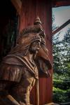 drevorezba-carving-wood-drevo-socha-vyrezavani-rezbar-svatyflorian-140cm-kozlovice-radekzdrazil-013