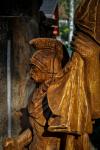 drevorezba-carving-wood-drevo-socha-vyrezavani-rezbar-svatyflorian-140cm-kozlovice-radekzdrazil-014