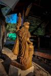 drevorezba-carving-wood-drevo-socha-vyrezavani-rezbar-svatyflorian-140cm-kozlovice-radekzdrazil-015