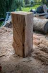 drevorezba-carving-wood-drevo-socha-vyrezavani-rezbar-svatyflorian-140cm-kozlovice-radekzdrazil-016