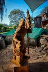 drevorezba-carving-wood-drevo-socha-vyrezavani-rezbar-svatyflorian-140cm-kozlovice-radekzdrazil-02