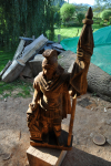 drevorezba-carving-wood-drevo-socha-vyrezavani-rezbar-svatyflorian-140cm-kozlovice-radekzdrazil-03