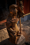 drevorezba-carving-wood-drevo-socha-vyrezavani-rezbar-svatyflorian-140cm-kozlovice-radekzdrazil-05