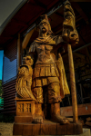 drevorezba-carving-wood-drevo-socha-vyrezavani-rezbar-svatyflorian-140cm-kozlovice-radekzdrazil-06