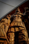 drevorezba-carving-wood-drevo-socha-vyrezavani-rezbar-svatyflorian-140cm-kozlovice-radekzdrazil-07