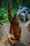 drevorezba-carving-wood-drevo-socha-vyrezavani-rezbar-svatyflorian-140cm-kozlovice-radekzdrazil-09