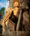 drevorezba-carving-wood-drevo-socha-svatyflorian-120cm-radekzdrazil-014
