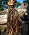 drevorezba-carving-wood-drevo-socha-svatyflorian-120cm-radekzdrazil-04