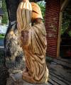drevorezba-carving-wood-drevo-socha-svatyflorian-120cm-radekzdrazil-05