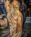 drevorezba-carving-wood-drevo-socha-svatyflorian-120cm-radekzdrazil-07