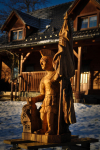 drevorezba-carving-wood-drevo-socha-vyrezavani-rezbar-svatyflorian-90cm-pisnice-radekzdrazil-01