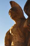 drevorezba-carving-wood-drevo-socha-vyrezavani-rezbar-svatyflorian-90cm-pisnice-radekzdrazil-013