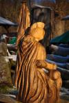drevorezba-carving-wood-drevo-socha-vyrezavani-rezbar-svatyflorian-90cm-pisnice-radekzdrazil-014