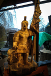 drevorezba-carving-wood-drevo-socha-vyrezavani-rezbar-svatyflorian-90cm-pisnice-radekzdrazil-016