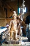 drevorezba-carving-wood-drevo-socha-vyrezavani-rezbar-svatyflorian-90cm-pisnice-radekzdrazil-017