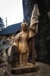 drevorezba-carving-wood-drevo-socha-vyrezavani-rezbar-svatyflorian-90cm-pisnice-radekzdrazil-018