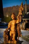 drevorezba-carving-wood-drevo-socha-vyrezavani-rezbar-svatyflorian-90cm-pisnice-radekzdrazil-02